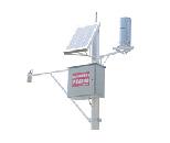 水资源实时监控系统|水资源远程监控|水资源监测|水资源自动监测|水资源实时监控管理系统