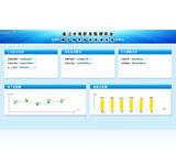 水资源取用水在线监测系统|智慧水利|非农取水在线监测|取水计量监测|物联网取用水监测|水资源取水实时监控|取水流量自动监测