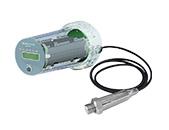 NB-IoT管网监测设备|NB-IoT管网压力监测终端|管道压力监测RTU