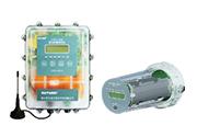 地下水监测设备(RTU)