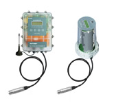 地下水监测系统|地下水位监测|地下水位自动监测|地下水远程监测|地下水动态监测|地下水远程监控|地下水实时监控系统|地下水动态监控