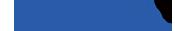 公司注册商标—唐山平升电子技术开发有限公司