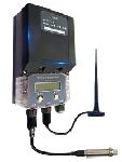 排水管网监测终端.png